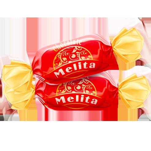 Melita – შოკოლადი